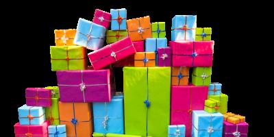 Best-Gifts-To-Buy-This-Diwali-Season-2019