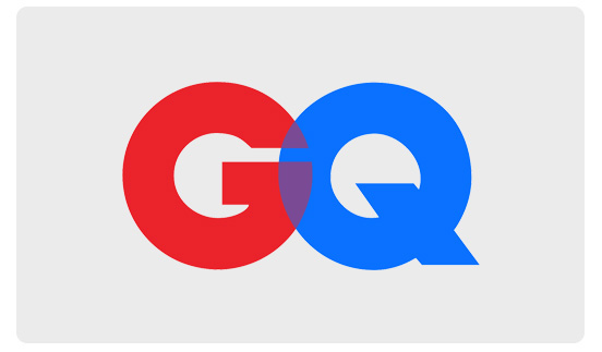 GQ - Annual Subscription E Gift Card