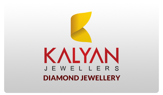 Kalyan Diamond Jewellery E Gift Card
