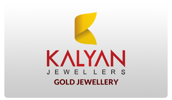 Kalyan Gold Jewellery E Gift Card