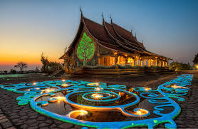 THAILAND-BEST-BUDGET-HONEYMOON-DESTINATIONS