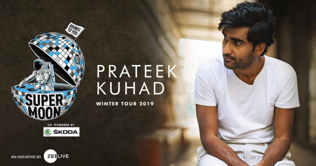 supermoon-event-Prateek-Kuhad-Winter-Tour-2019 (1)