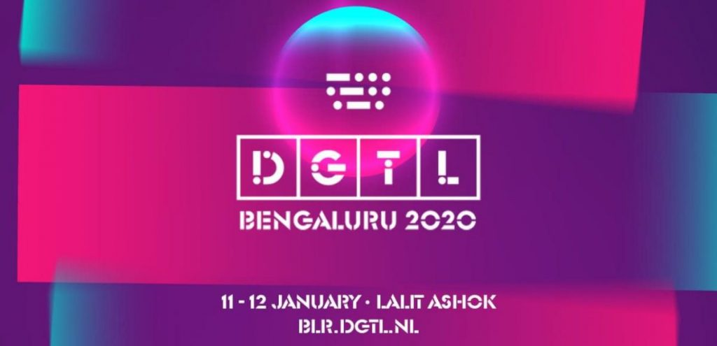 DGTL-Event-Bengaluru-January-2020