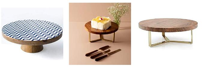 Wooden-Cake-Stand-Wedding-Gift-2019-2020