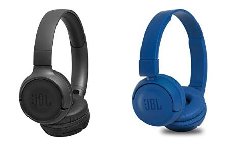 JBL-Latest-Headphones-Weeding-Gift-2019