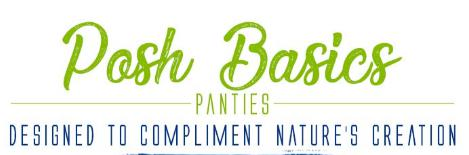 BEST LOOT   Buy 5 Panties at Rs.199