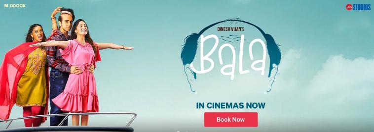 Bala-Movie-Tickets-Book-My-Show