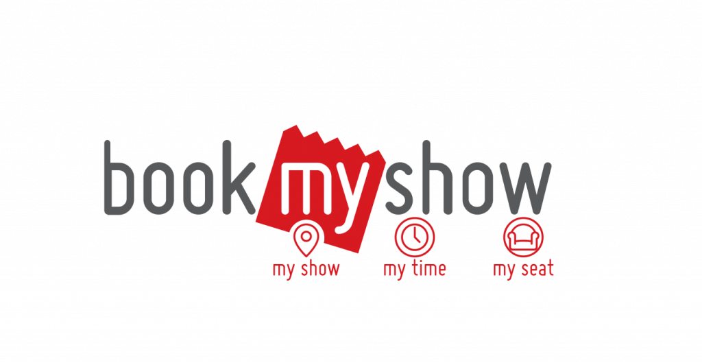BookMyShow-latest-offers