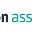 Explore Amazon Assistant