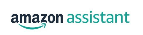 How-Amazon-Assistant-Works-2019
