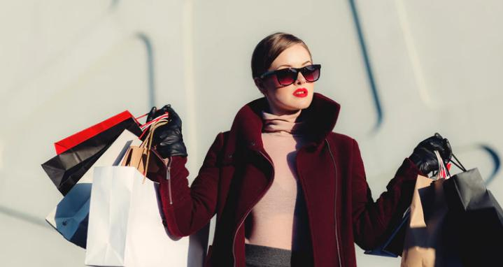 PaisaWapas-E-Gift-Cards-vouchers-for-fashion-stores-2020