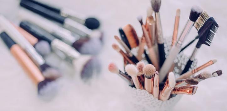 PaisaWapas-E-Gift-Cards-for-Makeup-Beauty-2020