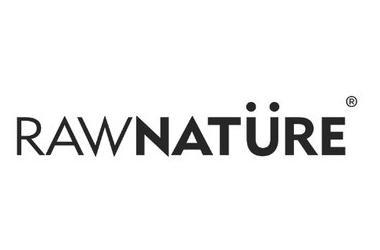 Rawnature