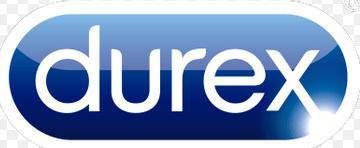 Durex Coupons : Cashback Offers & Deals