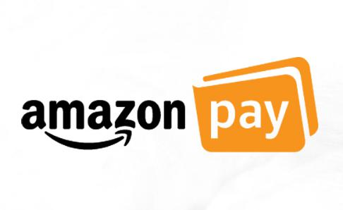 Amazon ExtraPe Coupons : Voucher Cash Offers & Deals