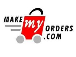 Make My Orders