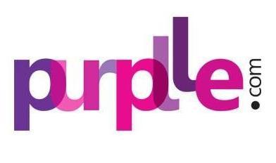 Purplle.com Coupons : Cashback Offers & Deals