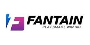 Fantain Coupons : Cashback Offers & Deals
