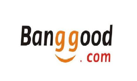 Banggood Coupons : Cashback Offers & Deals