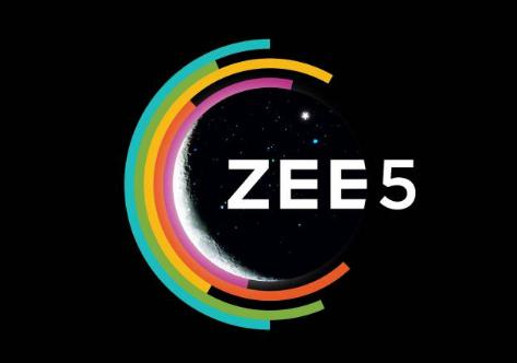 ZEE5 Coupons : Cashback Offers & Deals