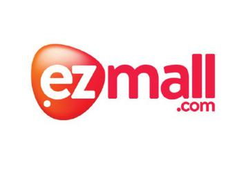 Ezmall Coupons : Cashback Offers & Deals