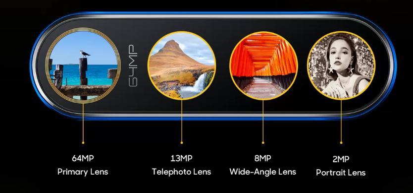 RealMe-X2-Pro-Camera-Quality-2019