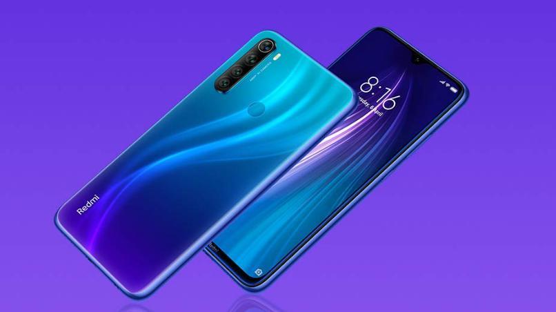 Redmi-Note-8-Sale-Date-at-Amazon-November-2019