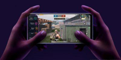 Vivo-Z1-X-Gaming-Performance-latest-updates-November-2019