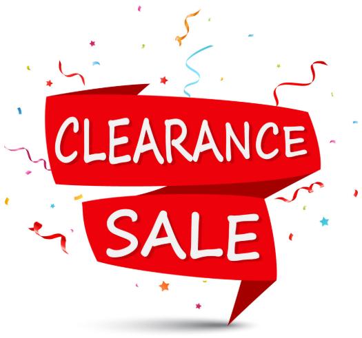 CLEARANCE-SALE-2019