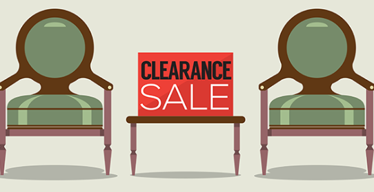 HOMETOWN-CLEARANCE-SALE-2019