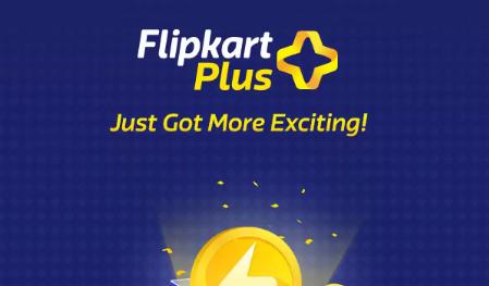 flipkart-plus-member