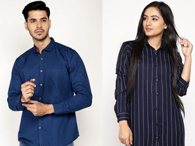 MYVISHAL LOOT | Upto 70% Off on All Fashions+ Rs.200 PW Cashback on orders Over Rs.249