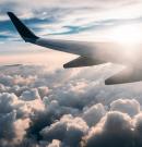 MakeMyTrip Flight Offers 2019