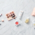 drugstore-makeup-brands