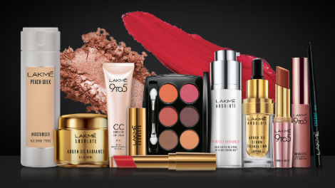 LAKME-BEST-DRUGSTORE-MAKEUP-BRANDS