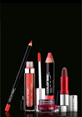 colorbar-best-drugstore-makeup-brands