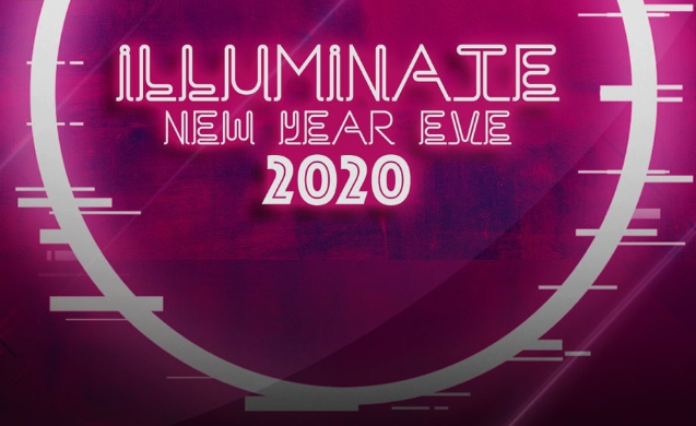 illuminate 2020-best-new year-parties-of-2019
