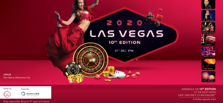 Las vegas 10th edition-best-new year-parties-of-2019