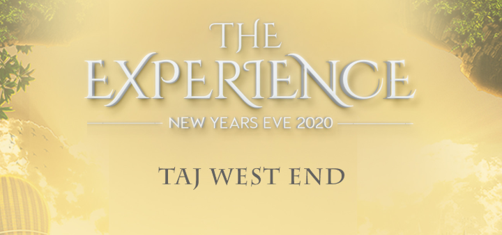 The experience-best-new year-parties-of-2019