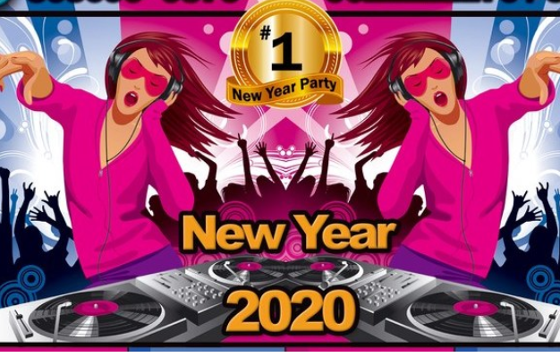 New year 2020 - Pali Beach Resort Mumbai-best-new year-parties-of-2019
