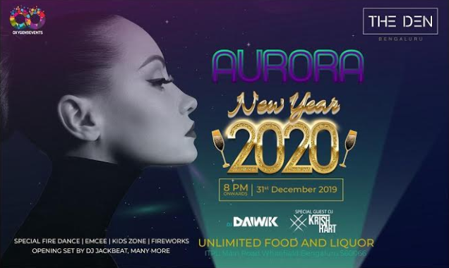 Aurora NYE 2020-best-new year-parties-of-2019