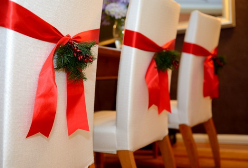 chairs--christmas-decoration-ideas