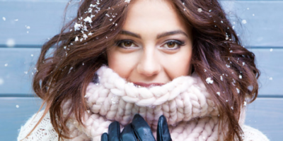 Winter-fashion-trends