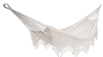 Brazillian-Style-Double-Deluxe-Hammock-Wedding-gifting-ideas-2020