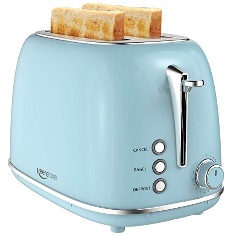 Retro-Style-Toaster-wedding-gifting-ideas-2020