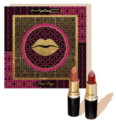 Mac-lipstick-set-wedding-gifting-ideas-2020