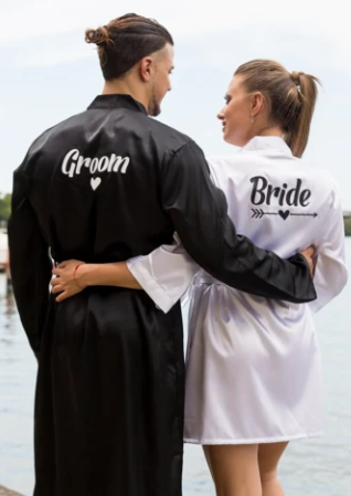Personalized-Kimono-Robe-wedding-gifting-ideas-2020