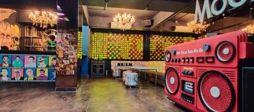 mogambo-new-restaurants-in-bangalore-2020