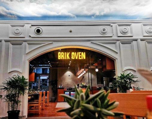 brik-oven-new-restaurants-in-bangalore-2020