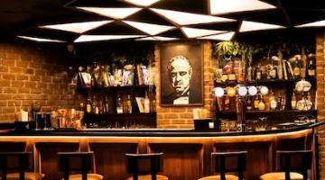 new-restaurants-in-bangalore-2020